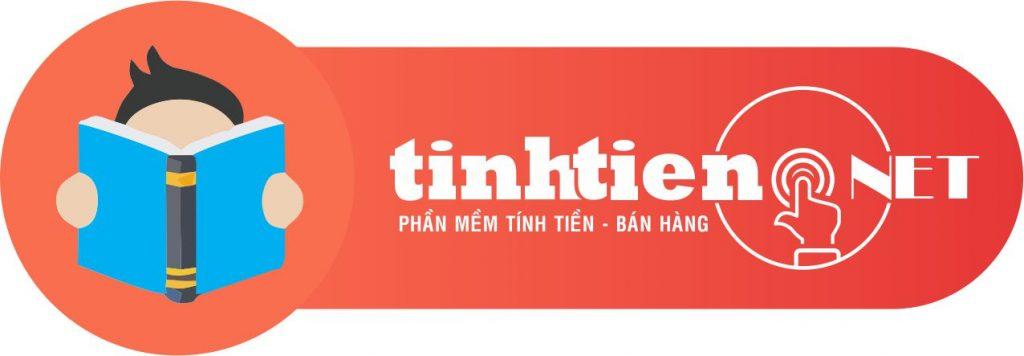 Thỏa thuận sử dụng phần mềm TINHTIEN.NET