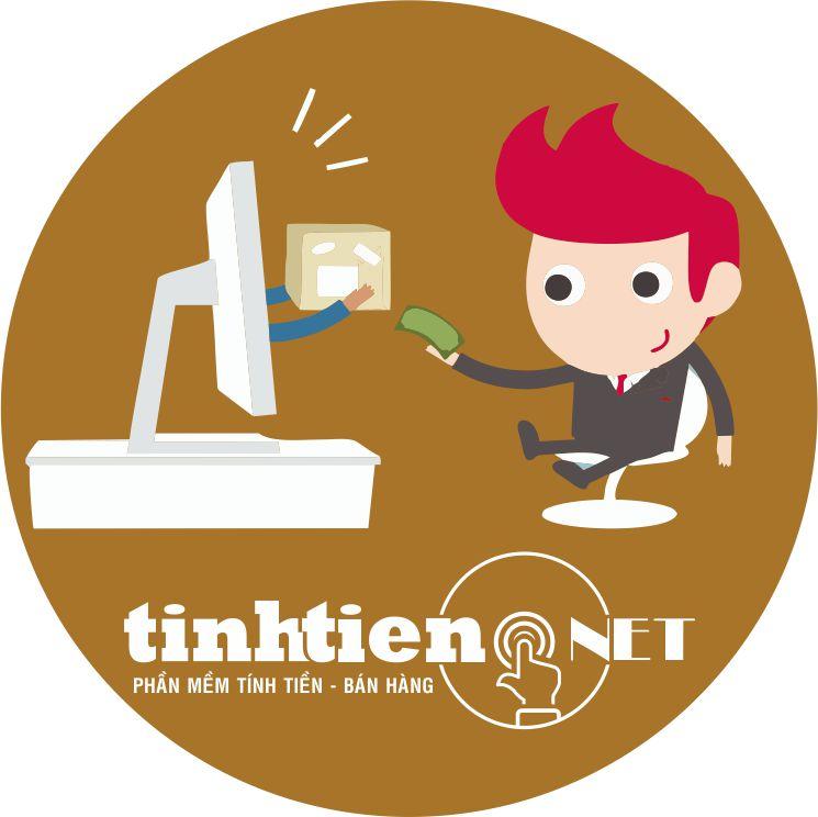 Chính sách giao hàng của TINHTIEN.NET