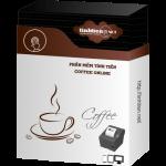 Phần mềm tính tiền Quán Cafe - Bida - Quán Ăn vặt